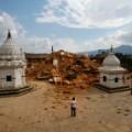 07 nepal quake 0426