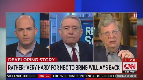 RS Veteran journalists on the Brian Williams crisis_00044801.jpg