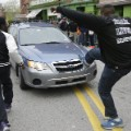 06 Baltimore protests 0426