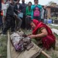 09 nepal quake 0426