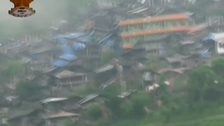 sot vo nepal aerial damage_00000922