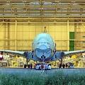 Airbus 3