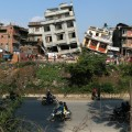 09 nepal quake 0427