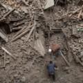 12 nepal quake 0427
