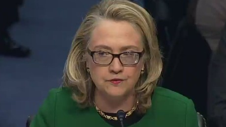nr sot labott clinton benghazi emails_00004001.jpg