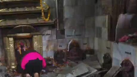 bpr watson nepal victims_00003005