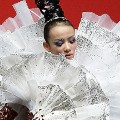 fashion china guo pei 2