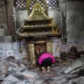 03 nepal 0427