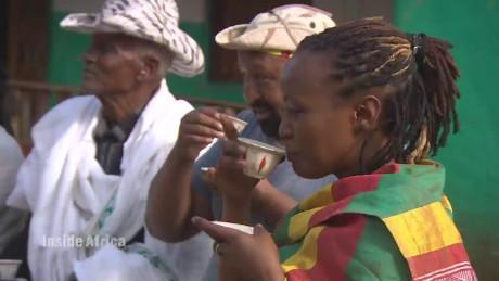 spc inside africa ethiopia taste b_00014612.jpg