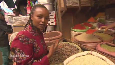 spc inside africa ethiopia taste c_00011127
