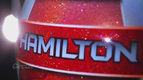 spc the circuit lewis hamilton helmet design_00013004.jpg