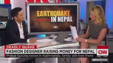 exp Prabal Gurung Nepal_00004114