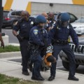 09 baltimore protests 0427 RESTRICTED