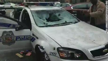 tsr intv justin fenton baltimore riot_00002503