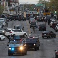 12 baltimore clashes 0427
