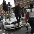 16 baltimore clashes 0427