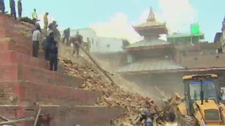 lklv udas nepal durbar square damage_00001715