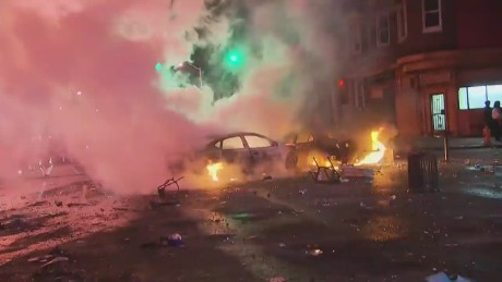 Baltimore riots video CM orig_00001925