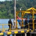 01 indonesia executions bali 9