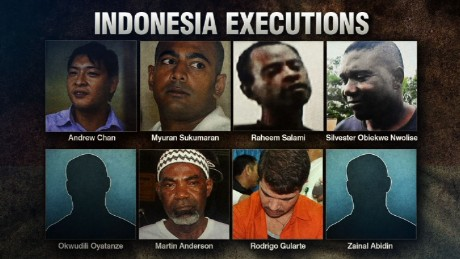 indonesia prisoners executed_00011727.jpg