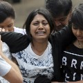 03 indonesia executions bali 9