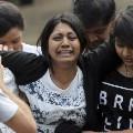 03 indonesia executions bali 9
