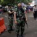04 indonesia executions bali 9