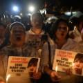 07 indonesia executions bali 9