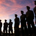 08  indonesia executions bali 9