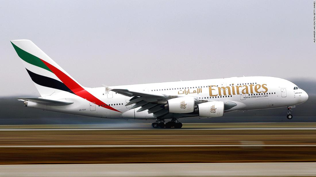 In 2015, the A380 superjumbo celebrated 10 years since its launch. But has it lived up to expectations? Click on for a gallery of the A380 through the years.