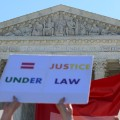 scotus marriage gallery justice under law