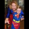 irpt superhero Cynthia Falardeau