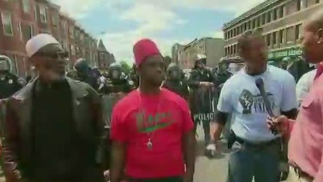 lead tapper dnt heroes of baltimore riots_00002210.jpg