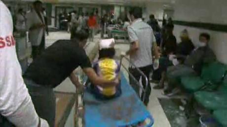 pkg gupta nepal quake hospital_00000000