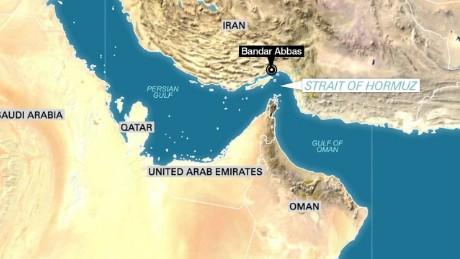Pleitgen iran intercepts u.s. flagged ship_00001009.jpg