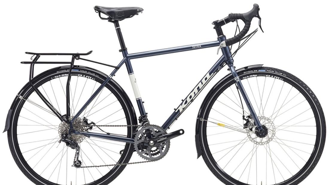how to circumnavigate the world on a bike cnn com