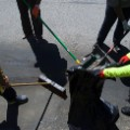 03 baltimore cleanup 0429