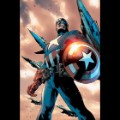 02 avengers comics screen 0429