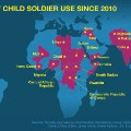 child soldiers map 1