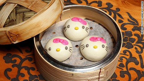 hello kitty dimsum- c. hk chinese cuisine 01