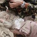 01 nepal baby