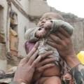 nepal baby large 10