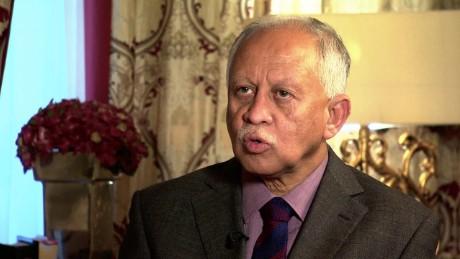 robertson yemen riyad yaseen_00010501.jpg