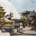 nepal tom booth 4