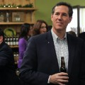rick santorum gallery 6
