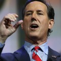 rick santorum gallery 15