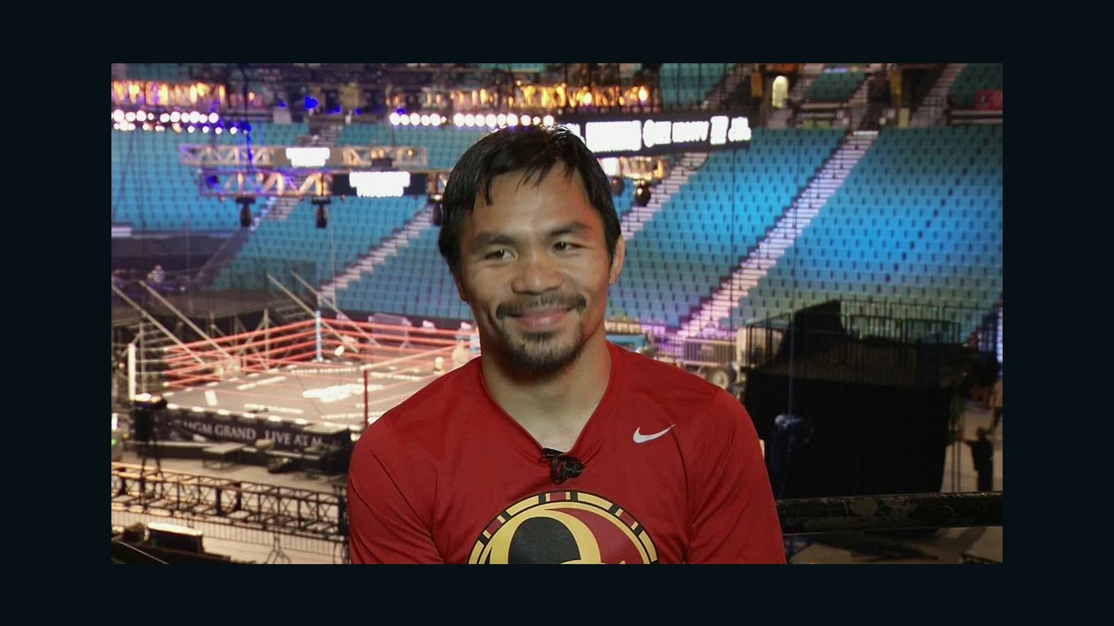 resume mayweather pacquiao video will mayweather s experience
