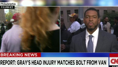 erin burnett out front freddie gray jason downs attorney freddie gray family _00015425