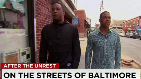 cnn tonight don lemon tour of baltimore with local writer _00010408