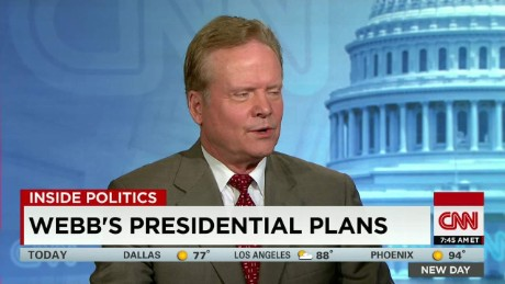 NewDay Iniside Politics: Webb's presidential plans_00003119.jpg